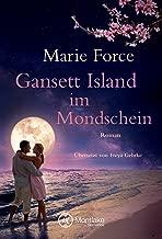 Gansett Island im Mondschein (Die McCarthys 12) (German Edition)
