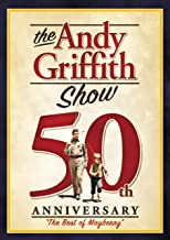 The Andy Griffith Show 50th Anniversary: Best of Mayberry