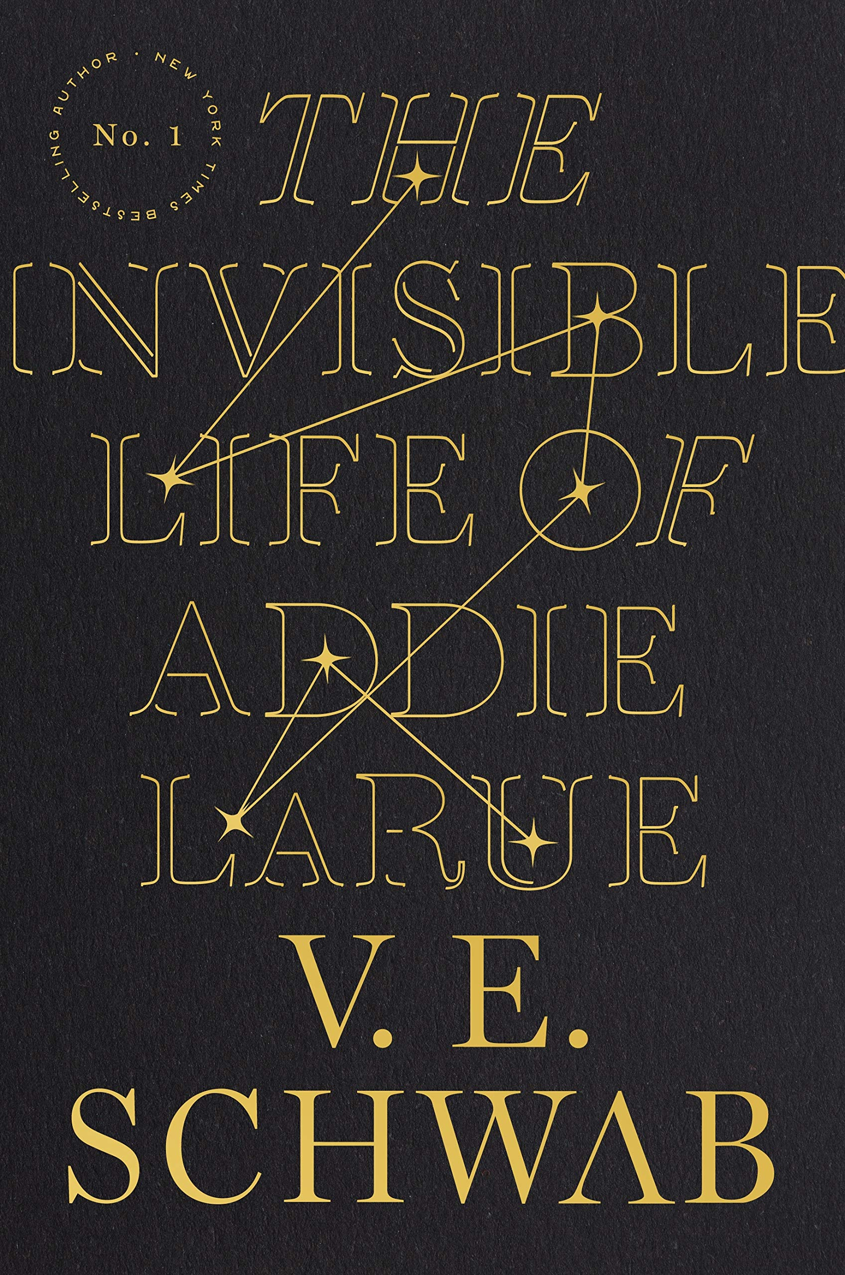 The Invisible Life of Addie LaRue - Kindle edition by Schwab, V. E..  Literature & Fiction Kindle eBooks @ Amazon.com.
