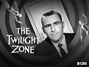 Twilight Zone Season 2
