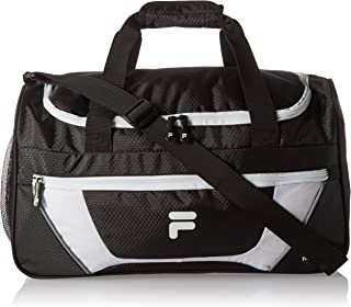 972a47e53c Amazon.com  Fila - Gym Bags   Luggage   Travel Gear  Clothing