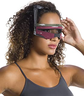 Adult Star Wars Boba Fett Eyemask