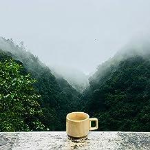 Clásicos De Relajación Atemporales: Finales de 2019: Pistas Para El Alivio Del Estrés Y Un Sueño Profundo Completo Y Paz Interior