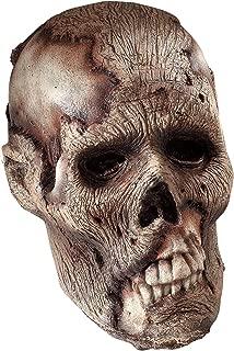 Rubie's Costume Rotting Skull Prop Costume