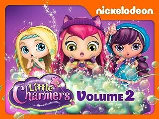 Little Charmers - Volume 2