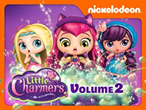 Best little charmers a charming story Reviews