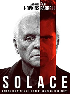 Best pictures of solace Reviews