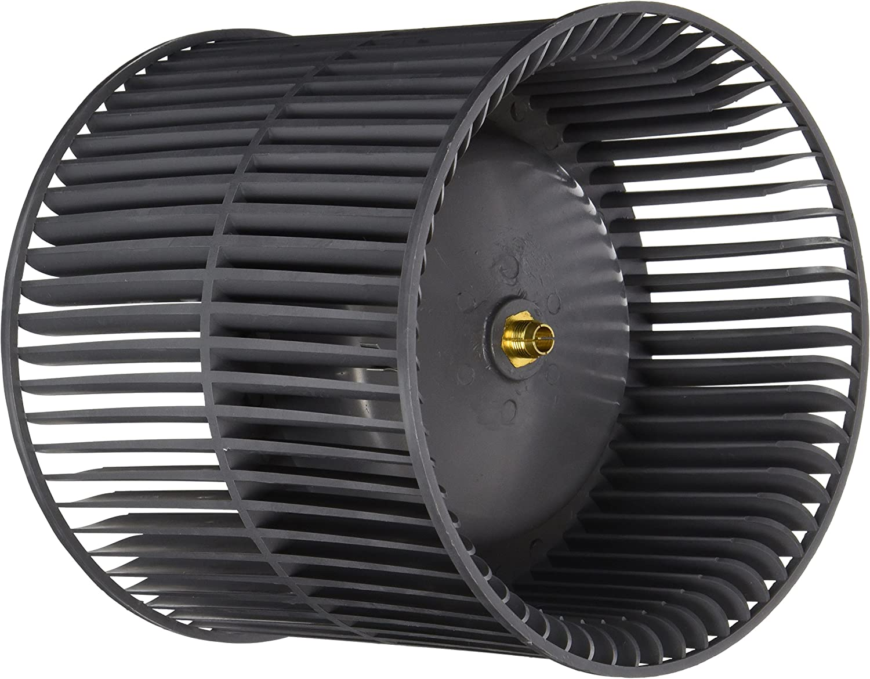 GENUINE Frigidaire Cheap 5304482256 Gorgeous Range Vent Blower Wheel Hood