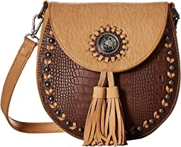 M&F Western - Kinsey Crossbody