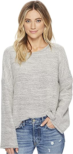 Billabong - Soul Shine Fleece