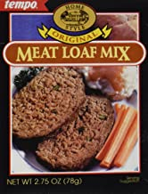 Best meatloaf packet mix Reviews