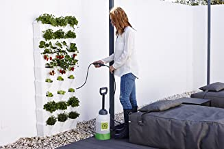 Amazon.es: jardin vertical interior con riego