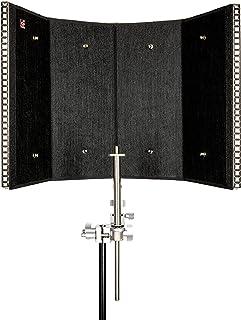 Reflexion PRO Portable Acoustic Treatment Filter