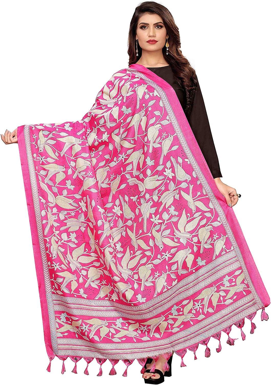 Indian Dupatta Woman Scarf Shawl Stole Scarves Wrap Neck Cheap sale Store C Throw