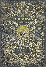 Turandot Libretto Di (Italy)