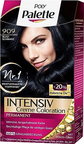 Best vertragliche haarfarbe