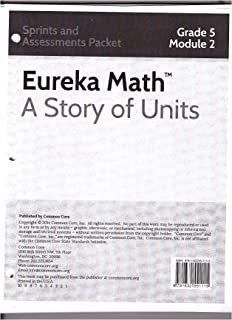 Best eureka math sprints Reviews