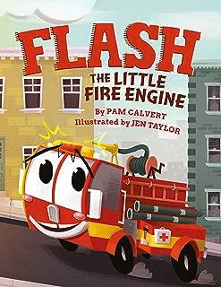 Best flash car engine Reviews