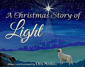 A Christmas Story of Light