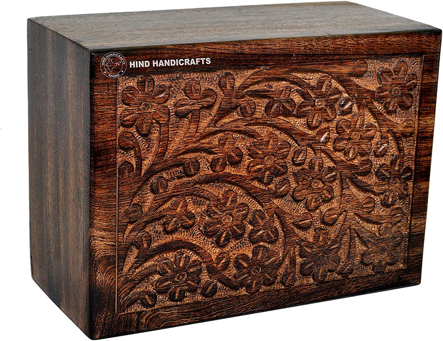 Hind Handicrafts Beautifully Handmade Handcrafted online shop Rosewood Bor Max 74% OFF