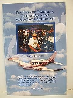 Best harley davidson bio Reviews