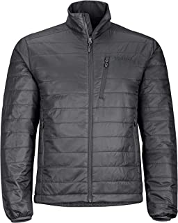 Best patagonia insulated jacket mens Reviews