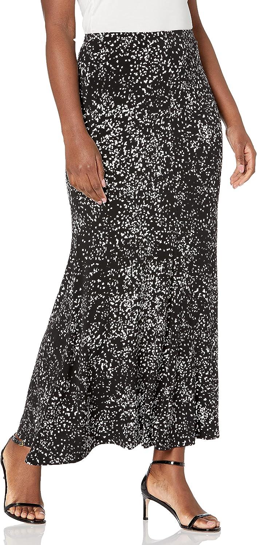 Karen Kane Nashville-Davidson Mall A-line Women's trend rank