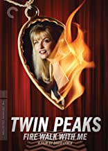 Best watch twin peaks fire walk with me Reviews
