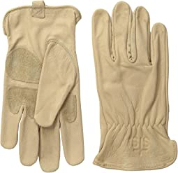 STS Ranchwear - Standard Work Gloves