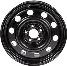 Best 17 crown victoria steel wheels Reviews
