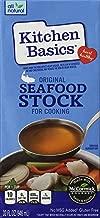 Best stock kitchen shop Reviews