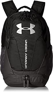 Best under armour hustle backpack cheap Reviews