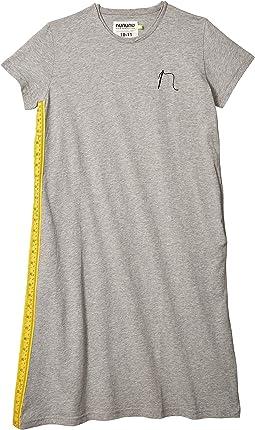 Beginner's Tailor Kit A Dress (Little Kids/Big Kids)