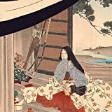 Wallpaper - Mizuno 09