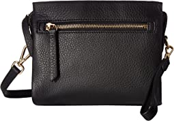 Vince Camuto - Codec Crossbody