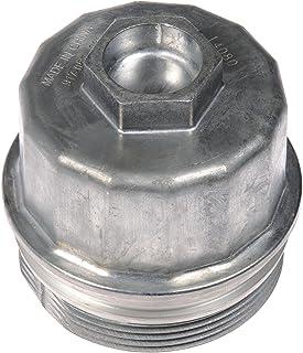 Dorman 917-057 Metal Oil Filter Cap