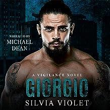 Giorgio: Vigilance, Book 1