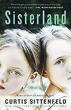 Best sisterland curtis sittenfeld Reviews