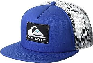 قبعة Quiksilver للأولاد