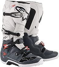 Best alpinestars tech 8 light boots Reviews