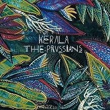 10 Mejor The Prussians Kerala de 2020 – Mejor valorados y revisados