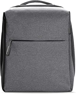 Puro Matrix Mochila para MacBook Pro 15
