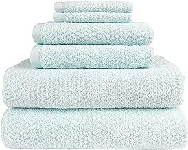 Best poinsettia bath towels Reviews