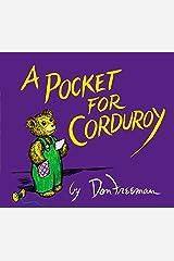 A Pocket for Corduroy Kindle Edition