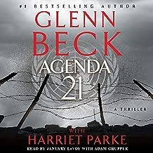 Best glenn beck agenda 21 book Reviews