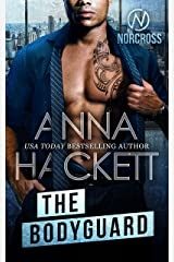 The Bodyguard (Norcross Security Book 4) Kindle Edition