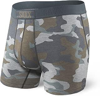 Best duluth com underwear Reviews