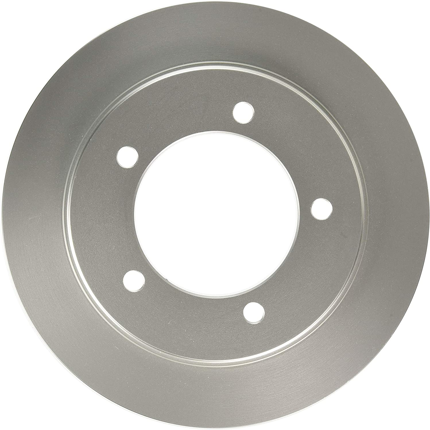 Raybestos 56927FZN Rust Prevention Brake Rotor Max 41% OFF Technology Gorgeous Coated