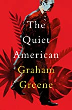 The Quiet American PDF