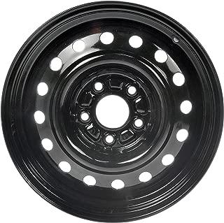 "Dorman 939-251 Steel Wheel (16x6.5""/5x114.3mm)"